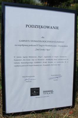 Certificados de Gabinete
