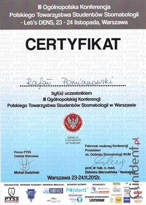 Polskie Towarzystwo Studentów