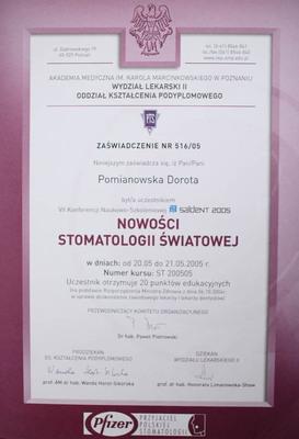 Technologia Wrocław