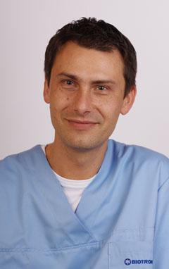 Asystent stomatologiczny Wrocław