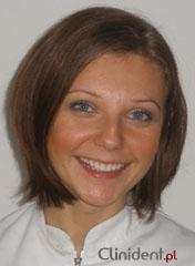 Ortodonta Marlena Kosior