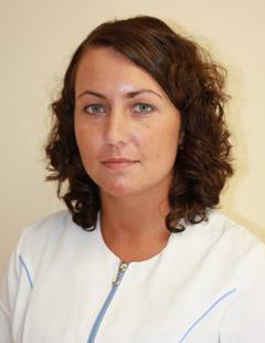 stomatolog klinika Wrocław