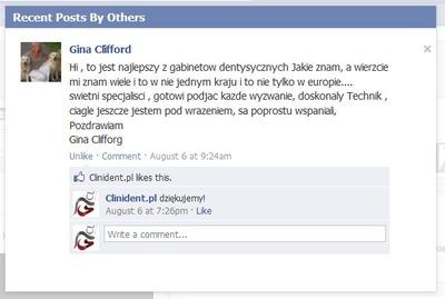 Opinie Wrocław