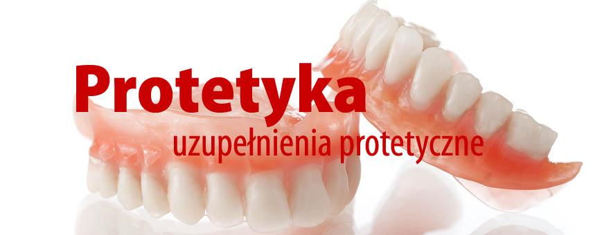 Opis protezy szkieletowej. Charakterystyka protezy szklieletowej Wrocław. Zastosowanie protezy opartej na szkielecie.
