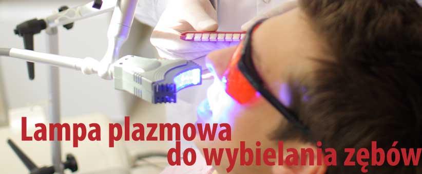 Biała dieta co jeść? Pojęcie białej diety - białe zęby Wrocław. Co to jest biała dieta po wybielaniu zębów żeby zęby pozostały białe